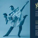 Jazz Night at Elite Hall 2020