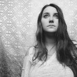 Katie Pruitt -CANCELLED