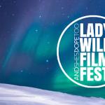 4th Annual Lady Wild Film Fest 2020