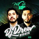 Mi Cielo - DJ Drew b2b Dirty Dave
