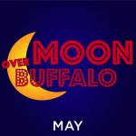 Moon Over Buffalo -POSTPONED