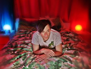 of Montreal -CANCELLED