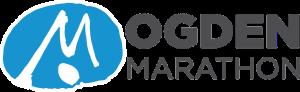 2020 Ogden Marathon -POSTPONED
