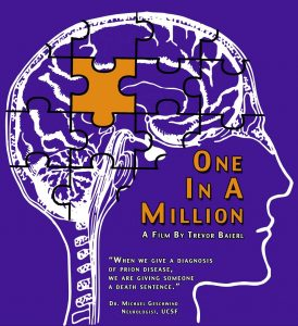 Aquinas Institute Presents - One In A Million
