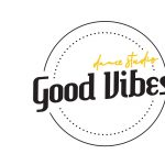 Good Vibes Dance Studio