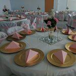 Royal Events Utah