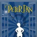Peter Pan- NEW DATES
