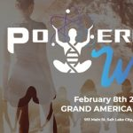 Powerful Women Conference 2020