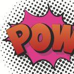 POW! Power of Women