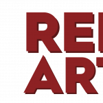 Red Rock Arts Festival 2020- CANCELLED