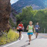 REVEL Running Retreat