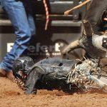 RMPRA Winter Series Rodeo