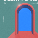 Silent Planet - Trilogy 2020