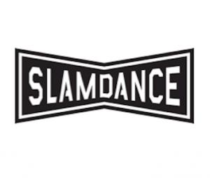 2020 Slamdance Film Festival