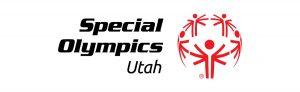 Special Olympics Utah