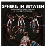 Sphere: In Between