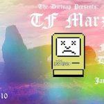 TF Marz