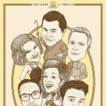 The Thrillionaires: A Night of Improv