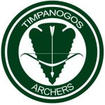 Timpanogos Archery Competition Spring Fling