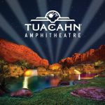 Tuacahn Amphitheatre and Center for the Arts