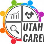 Utah Diversity Career Fair -CANCELLED