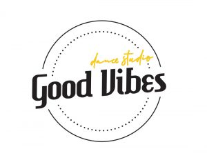 Good Vibes Dance Studio