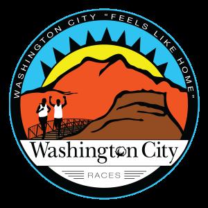 2020 Washington City Half Marathon