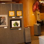 27th Annual World of the Wild Art Exhibition