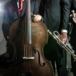 Jazz Small Groups - CANCELED