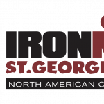 2020 IRONMAN St. George- North American Championship- CANCELLED