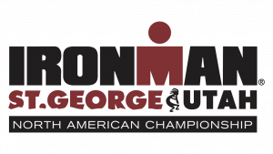 2020 IRONMAN St. George- North American Championsh...
