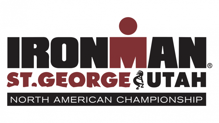 2020 IRONMAN St. George- North American Championsh...
