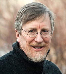 Kurt Repanshek | Re-Bisoning the West: Restoring a...