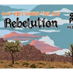 Good Vibes Summer Tour: Rebelution + Special Guests