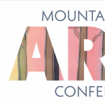 2020 Mountain West Arts Conference - CANCELED