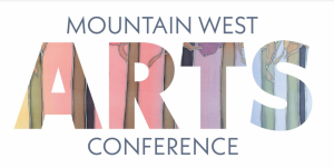 2020 Mountain West Arts Conference