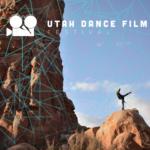 7th Annual Utah Dance Film Festival