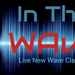 Live 80's new wave @ The Royal