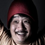 Bobby Lee- CANCELLED