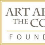 Artist Reception and Gala Event -POSTPONED