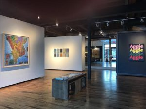 Select Women Artists from the Agnes Gund Collection and Select Artists Associated with the Art for Justice Fund