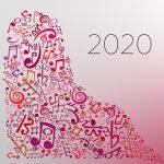 2020 Gina Bachauer Junior International Piano Competition