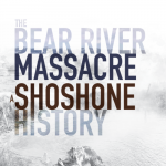 Darren Parry | The Bear River Massacre: A Shoshone History