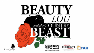 Beauty Lou and the Country Beast : Auditions