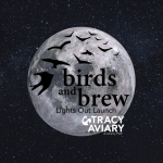 Birds & Brew: Lights Out Launch