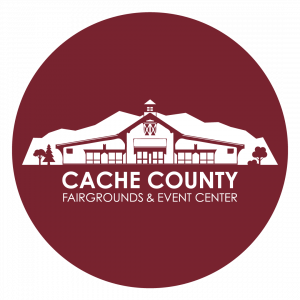 Cache County Event Center