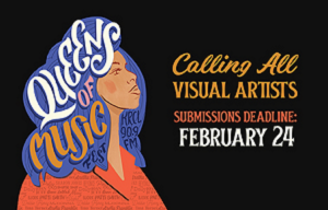 Call for Visual Artists