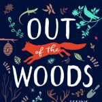 Julia Corbett | Out of the Woods: Seeing Nature in the Everyday