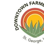 2020 Downtown Farmers Market St. George