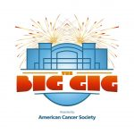 Big Gig 2020- POSTPONED